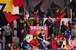OK Lliga | Derbi entre el CE Vendrell i el Reus Deportiu