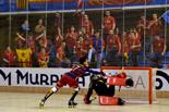 Copa del Rei Reus 2016 | Final: FC Barcelona - CP Vic