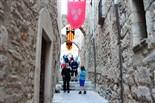 Setmana Medieval de Montblanc 2015
