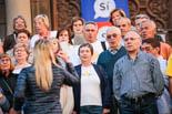 Diada Nacional 2017 a Olot