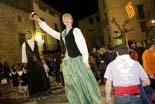28F: Joan Laporta a l'acte final de campanya de St. Esteve d'en Bas
