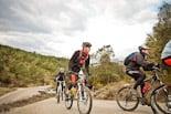 XXII Bici Muntanya d'Oix 2013