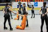 Els balls del CPA Olot 2017