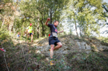 Romànic Extrem 2014