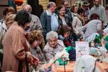 Sant Lluc 2016: Fira de Tardor