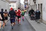 17a Mitja Marató Ciutat de Terrassa 2016