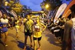 Night Running Sèries a Terrassa