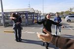 El Sorteig de Reis deixa 750.000 euros a Terrassa
