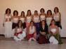 Festa Major de Sant Bartomeu: Dansa del Ventre