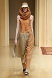 Miriam Ponsa premiada al 080 Barcelona Fashion