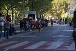 10Km Urbans de Manresa 2013