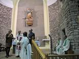 150 anys de l'Urna de Sant Valentí a Navarcles