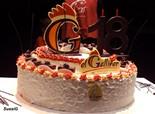 18è aniversari del Galliner
