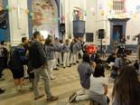 Festa del 20è aniversari dels Tirallongues