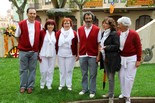 50 anys de Manresa Ciutat Pubilla de la Sardana