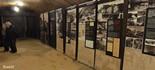 Actes 75è aniversari bombardeigs Manresa
