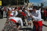 Caramelles de Sant Martí de Torroella 2010