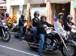 Caravana del Bages per la Independència
