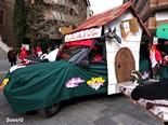 Carnaval Infantil de Manresa
