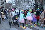 Carnaval de Manresa