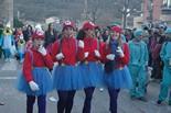 Carnaval de Sallent