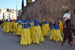 Carnavalada Manresa