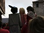 Cercavila de Gegants i Capgrossos de Moià 2013