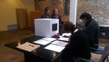 Procés participatiu per decidir si el Moianès es converteix en comarca Castellcir: Permanyer