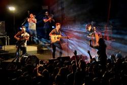 Concert de les Caramelles de Súria 2016