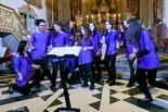 Concert de Nadal de l'Orfeó Manresà