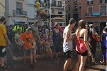 Correaigua de la Festa Major de Manresa 2014