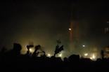 Correfoc i ball de Correfoc 2013