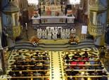 Relleu al Superioritat de la Cova de Sant Ignasi