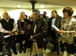 Dia Mundial de la Poesia a Manresa
