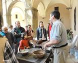 Museu Comarcal, Dia Internacional dels Museus