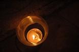 Encesa de la Nova Llum a Manresa