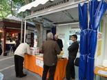 ExpoBages i Fira de l'Ascensió 2013