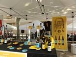 ExpoBages Ascensió 2014
