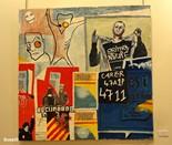 Exposició de Martí Orive 'El meu centre històric'
