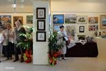 Exposició de la Coordinadora de Jubilats