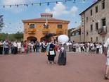 Festa Major de Gaià