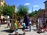 Festa Major de Moià