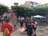 Festa Major de Navarcles 2013