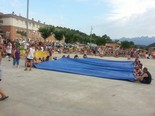 Festa Major del Pont de Vilomara 2015