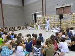 Festa Major Sant Salvador de Guardiola