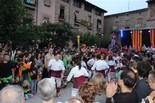 Festa Major de Santpedor 13