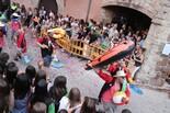 Festa Major de Santpedor 2015