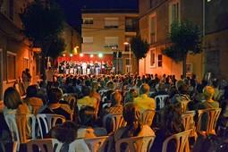 Festa Major de Súria, 2016