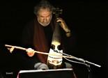 Espectacle inaugural de Jordi Savall a la Mediterrània de Manresa