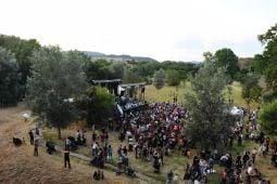 Festa del Riu de Manresa 2018